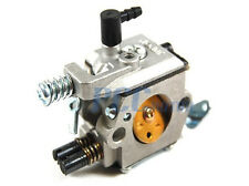 Zenoah Komatsu Gas Chain Saws Chainsaw Engine Motor Carburetor 45cc 52cc U CCA01