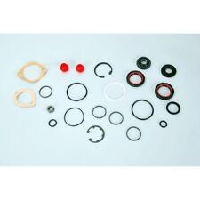 Reparatursatz, Lenkgetriebe CORTECO 15599936