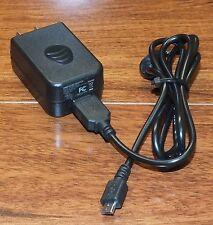 Winn (K-E30502000U1) AC / DC Adapter Micro Charger Power Supply **READ**