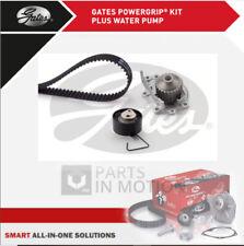 MG MG6 1.8 Timing Belt & Water Pump Kit 2010 on 18K4G Set Gates Quality New