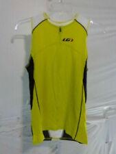 Camiseta para triatlón