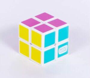Chuckle And Roar Cube Junior Brainteaser Cube Puzzle Cubes