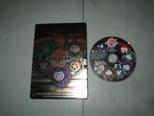 Bakugan - Vol 6 (DVD) Region 1