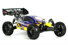 HSP 1/8 Scale RTR 2.4GHz Brushless Electric Off-Road Lipo Pro Series Buggy