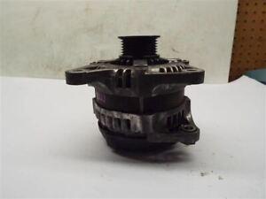 Alternator 160 Amp Fits 08-10 CARAVAN 227943