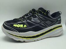 7C12 Hoka Stinson 3 Running Cross Training Jogging Athletic Comfy Men Shoe Sz 11