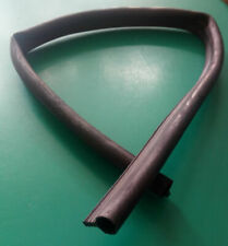 Guarnizione porta inferiore lavastoviglie Whirlpool ADP506 F/IX