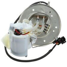 Fuel Pump Module Assembly Delphi FG0835 fits 1998 Ford Mustang 3.8L-V6
