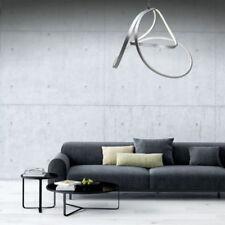 Deckenlampen & Kronleuchter im Design Lichtquelle LED Fernbedienung