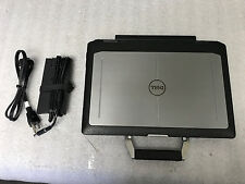 "Dell Latitude E6430 ATG 14"" Core i7-3520M 2.9GHz 8GB 128GB SSD HDMI TOUCHSCREEN"