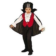 Costumi e travestimenti vestiti velluto per carnevale e teatro dalla Spagna
