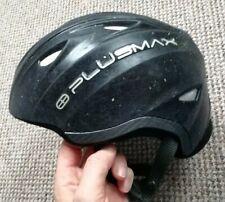 "Paragliding Paramotor ""Plusmax"" Helmet"