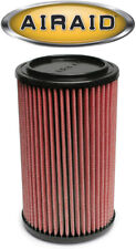 AIRAID 801-396 SynthaMax Air Filter Element Chevy GMC Truck '96-'00 Vortec V6 V8