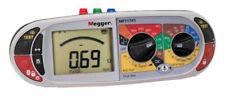 Megger MFT1741 Multifunction Installation Tester With Case
