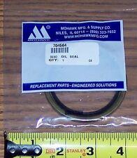 GMC - SEAL STEERING BOX P/N 704564 NOVA , RTS BUS COACH TRUCK OIL SEAL