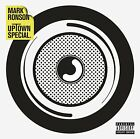 MARK RONSON: UPTOWN SPECIAL 2015 CD NEW