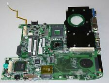 Acer Aspire 5920G Mainboard-Model: DA0ZD1MB6F0 REV: F