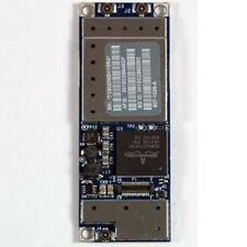 Broadcom BCM4321KFBG BCM94321COEX2 WiFi Bluetooth Card for Apple MacBook Air