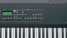 YAMAHA KX61 USB MIDI KEYBOARD CONTROLLER