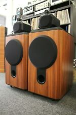Bowers and Wilkins B&W 801 Series 3 Loudspeakers