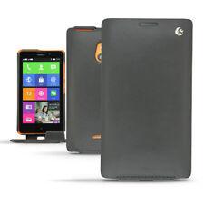 Étuis, housses et coques avec clip noire Nokia pour téléphone mobile et assistant personnel (PDA) Nokia
