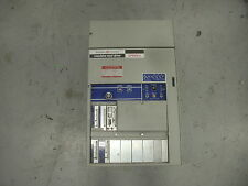 GENERAL ELECTRIC SPINDLE DRIVE  6V15F3345