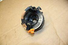 2009-14 HIGHLANDER COROLLA MATRIX CLOCK SPRING CLOCKSPRING OEM (156) 0400407122