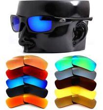 Gafas de sol de hombre Ikon Protección 100% UVA & UVB