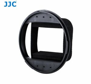 JJC FA-S Flash Mounting Ring Compatible with JJC FX-S Flash Multiplier