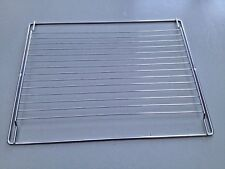 BEKO BXIM35300X OVEN WIRE SHELF RACK 460 x 360mm GENUINE PART