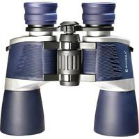 Rubber Armor X-Treme View 10x50 Wide Angle Multi-Coated Lens Binoculars