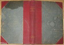 Hassan la verità su Emin Pasha kplt. DT. EA 1893 SUDAN EGITTO
