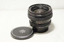 Sigma Filtermatic 24mm F2.8 Multi-Coated for Minolta SR/MD MF [221202]