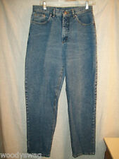Lee Original Jeans Size 30 X 29 pre owned Inseam 30 Waist 30