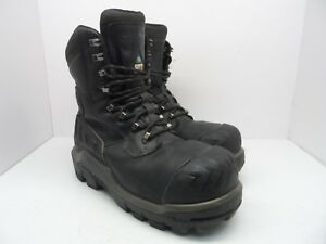 used work boots for sale ebay