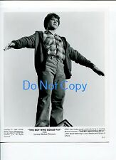 Jay Underwood The Boy Who Could Fly Original Movie Press Photo