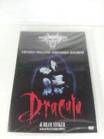 dvd FILM dracula di bram stoker