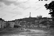 Lyon-Auvergne-Rhône-Alpes-France-1940-Artilerie regiment 60--1