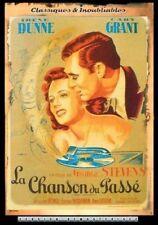 LA CHANSON DU PASSE (Penny serenade) // DVD neuf
