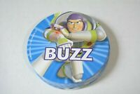 Disney 2nd edition Scene It? game replacement pieces - qty 30 buzz cards