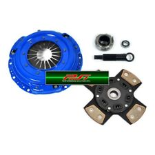 PSI 4-PUCK STAGE 3 CLUTCH KIT 1992-1993 ACURA INTEGRA *FITS ALL MODEL