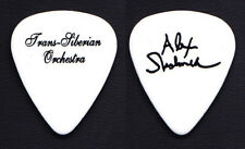 TSO Trans-Siberian Orchestra Alex Skolnick Signature Guitar Pick - 2009 Tour