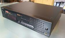 Sony CDP-911  CD-Player ***überholt***