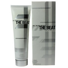 Burberry the Beat by Burberry for Women Shower Gel 5 oz. New in Box