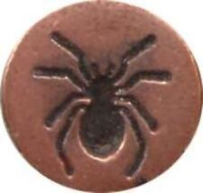Spider Wax Seal Stamp (3/4