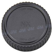 JJC Rear lens cap for SAMSUNG  EK-GN120 NX3000 NX300M NX200 NX100  NX Mount Lens