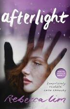 Afterlight, Lim, Rebecca, New Book