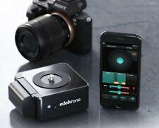 Edelkrone - HeadONE -Pocket-sized, Pan and/or Tilt motor for videos & filming