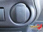 2011-2017 Jeep Wrangler JK Dash Grocery Bag Hook Mopar OEM