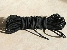 3mm Strong Elastic Shock Cord bungee x 10 meters BN